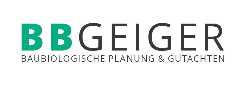 Baubiologie Geiger: Sachverständiger | Krefeld und NRW