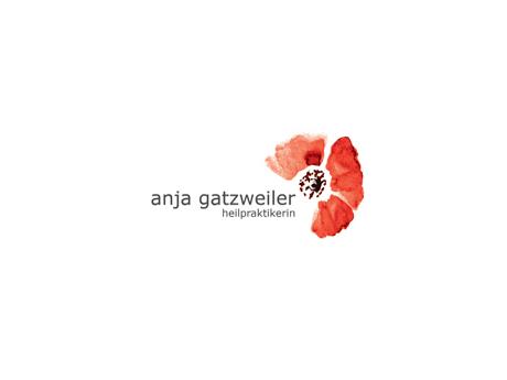 Therapiezentrum Anja Bach-Gatzweiler -