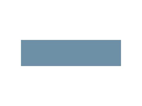UMWELTANALYTIK HOLBACH GMBH -