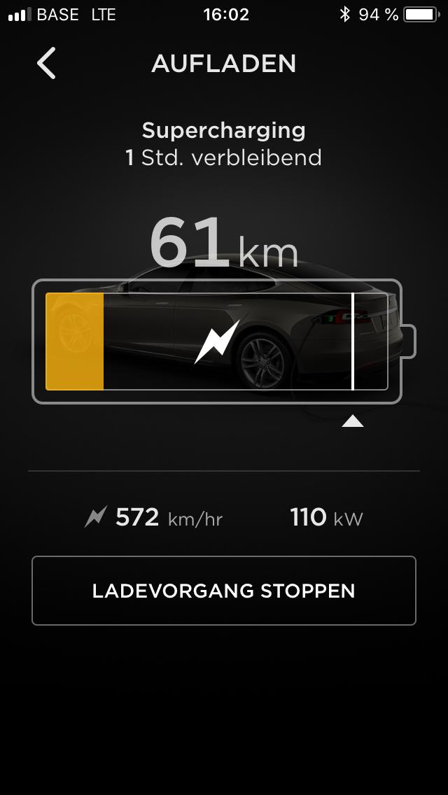 Elektrostress im Auto – Messung magnetischer Wechselfelder