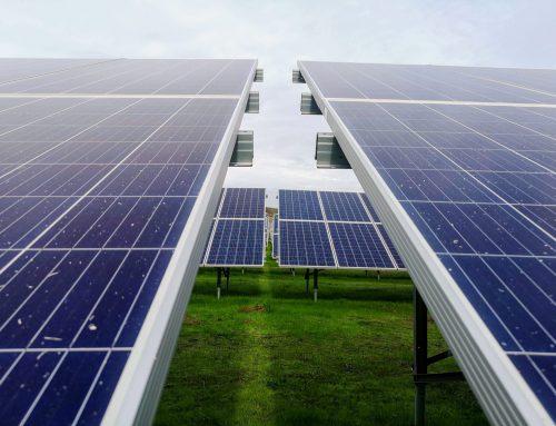 Photovoltaik ist in Gefahr- Bitte reagiert gegen die PV-Bremse